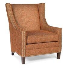 Lalan Transitional Chair