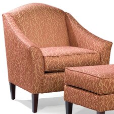 Tabor Transitional Chair