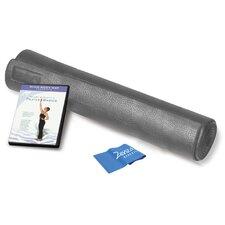 Deluxe Pilates Kit