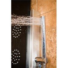 Niagara Spa Shower