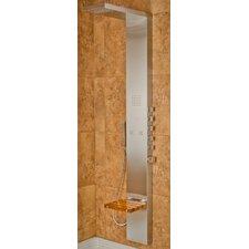 Oahu ShowerSpa