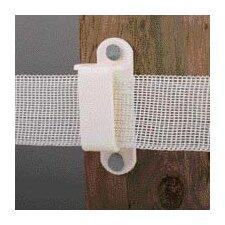 Tape Insulator (Set of 25)
