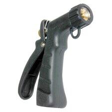 Industrial Aqua Gun Pistol Nozzle