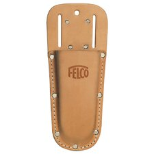 Clip Scabbard Holster