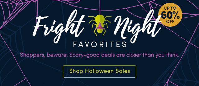 https://www.wayfair.com/deals/halloween-sale