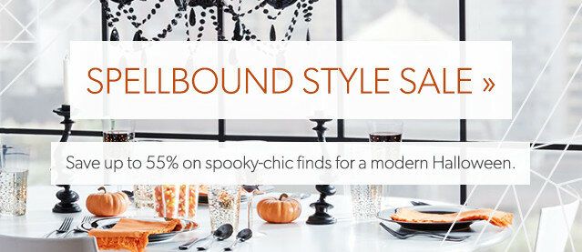 https://www.allmodern.com/deals/halloween-deals