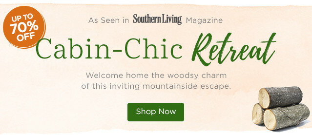 www.wayfair.com/deals/southern-living