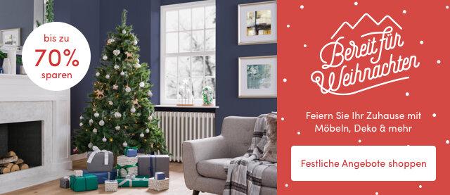 https://www.wayfair.de/daily-sales/weihnachts-shop