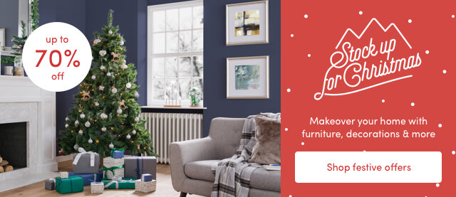 https://www.wayfair.co.uk/daily-sales/christmas-shop