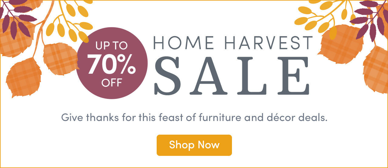 https://www.wayfair.com/daily-sales/thanksgiving