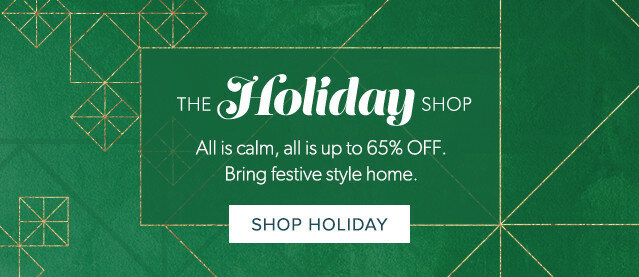 https://www.allmodern.com/deals-and-design-ideas/holiday