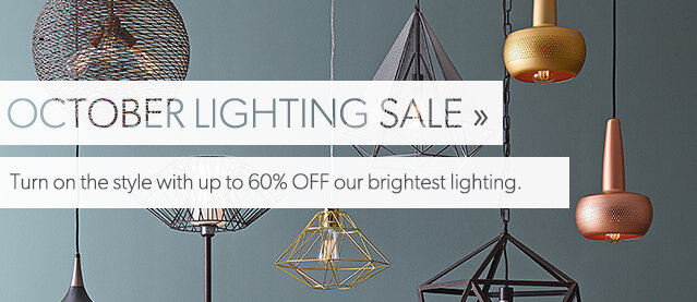 https://www.allmodern.com/deals/october-lighting-event