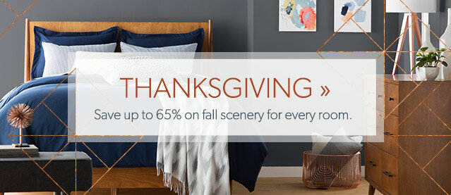 https://www.allmodern.com/deals-and-design-ideas/thanksgiving