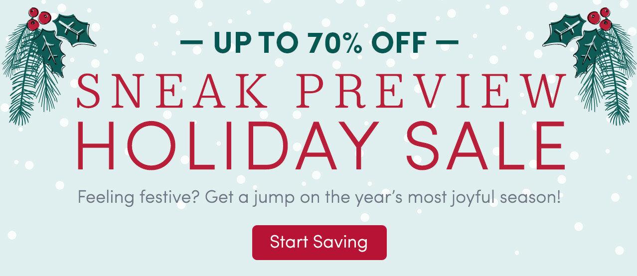 https://www.wayfair.com/daily-sales/christmas