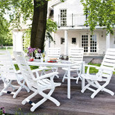 patio decor picks