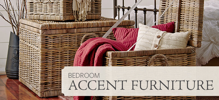 bedroom accent furniture category accent chests