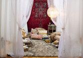 Traumziel: Marokko