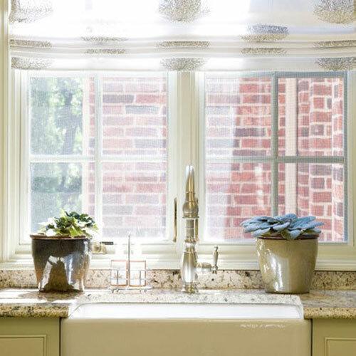 Flooring For Seasonal Homes: Seasonal