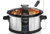 Top 10 Crock Pots and Slow Cookers