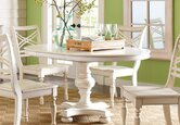 3 Budgets for a Cottage Breakfast Nook