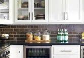 16 Ways to Organize Your Kitchen