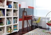 Ultimate Guide to Organizing Kids' Spaces