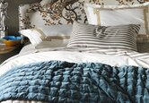 Everything You Need for a Luxurious Bed