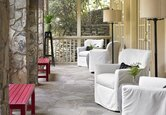 3 Spring Curb Appeal Looks We Love