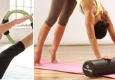 Pilates Equipment Buying Guide