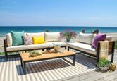 Update Your Outdoor Living Space