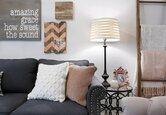 Designer Q&A: Kelsea Ballerini's Apartment