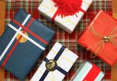 Our Favorite Hostess Gifts