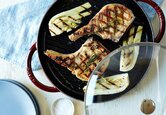 Gourmet Cookware for Healthy Eating