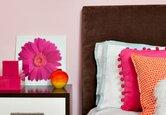 Pantone's 2016 Colors: Rose Quartz and Serenity