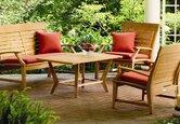 Expert Picks for Summer Decorating