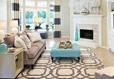 Where to Splurge & Save on Home Decor