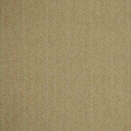 Mini Zigzag Fabric - Birch