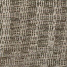 Stria Waves Fabric - Blush