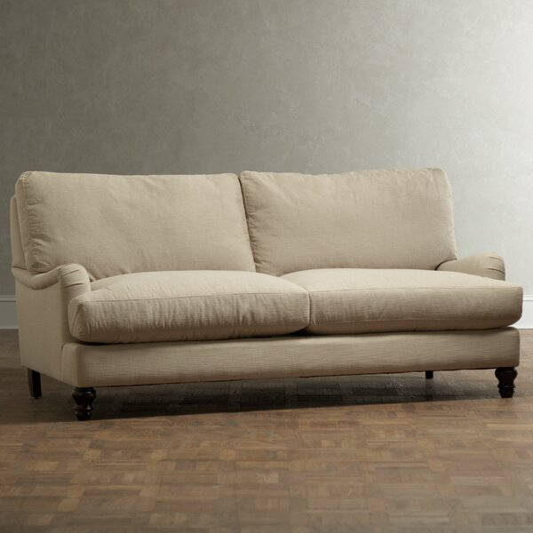 bassett hamilton sofa reviews