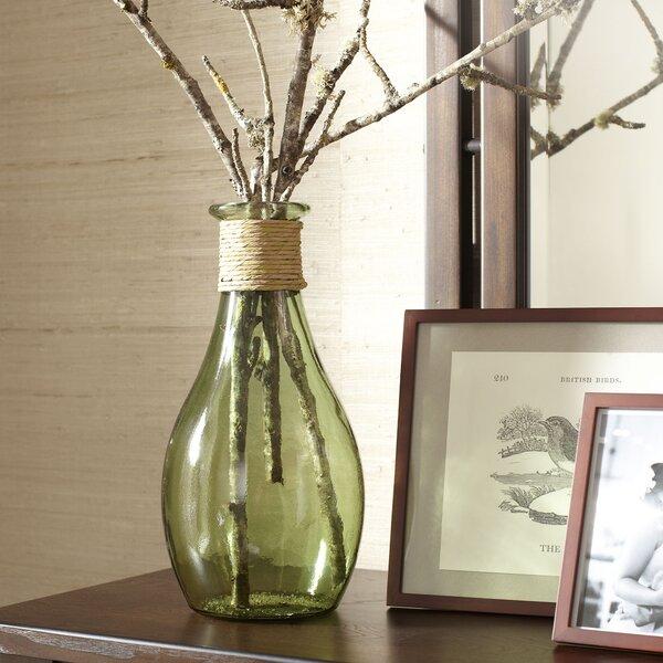 Birch Lane Cooper Vase