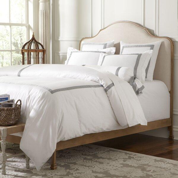 Varian Upholstered Storage Bedroom Bench Birchlane: Traditional Furniture & Classic Designs