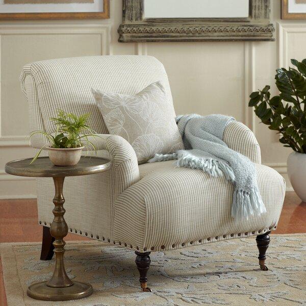 Shephard Chair