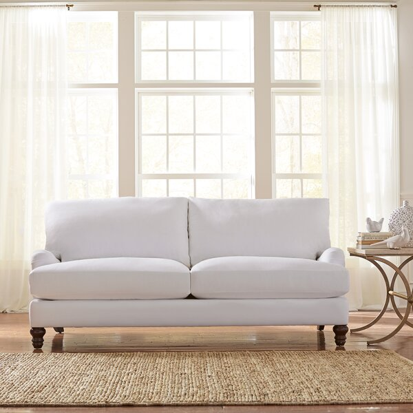 neutral futon sofa bed