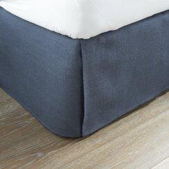 Hannah Bed Skirt