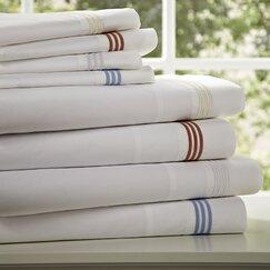 Birch Lane Basics Sheet Set