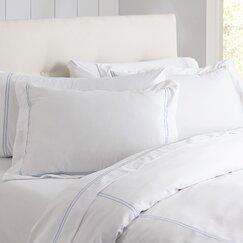 Alexa Pillowcases (Set of 2)