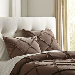 Mona Quilted Bedding Collection