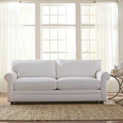 Newton Sleeper Sofa