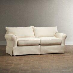 Jameson Sofa