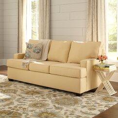 Clarkedale Sleeper Sofa